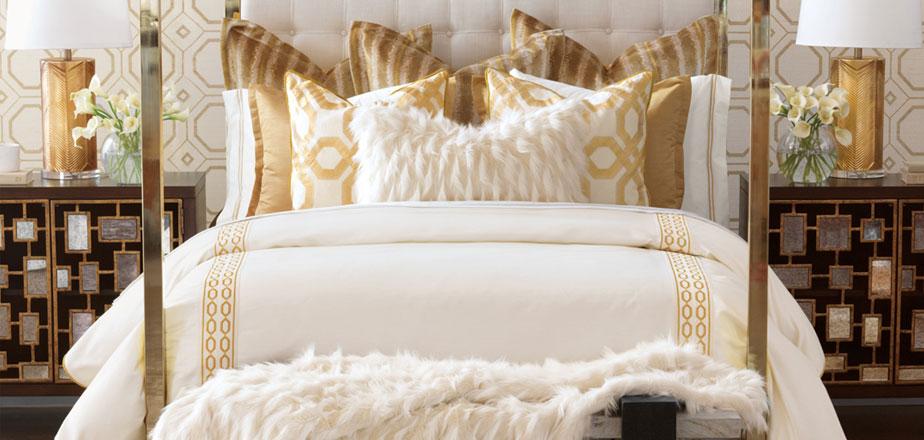 Bedding Memphis