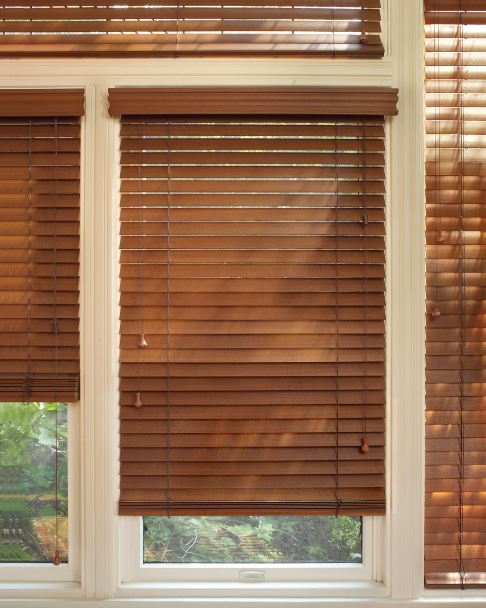 Wooden Window Shutters : Wood blinds tanner meyer