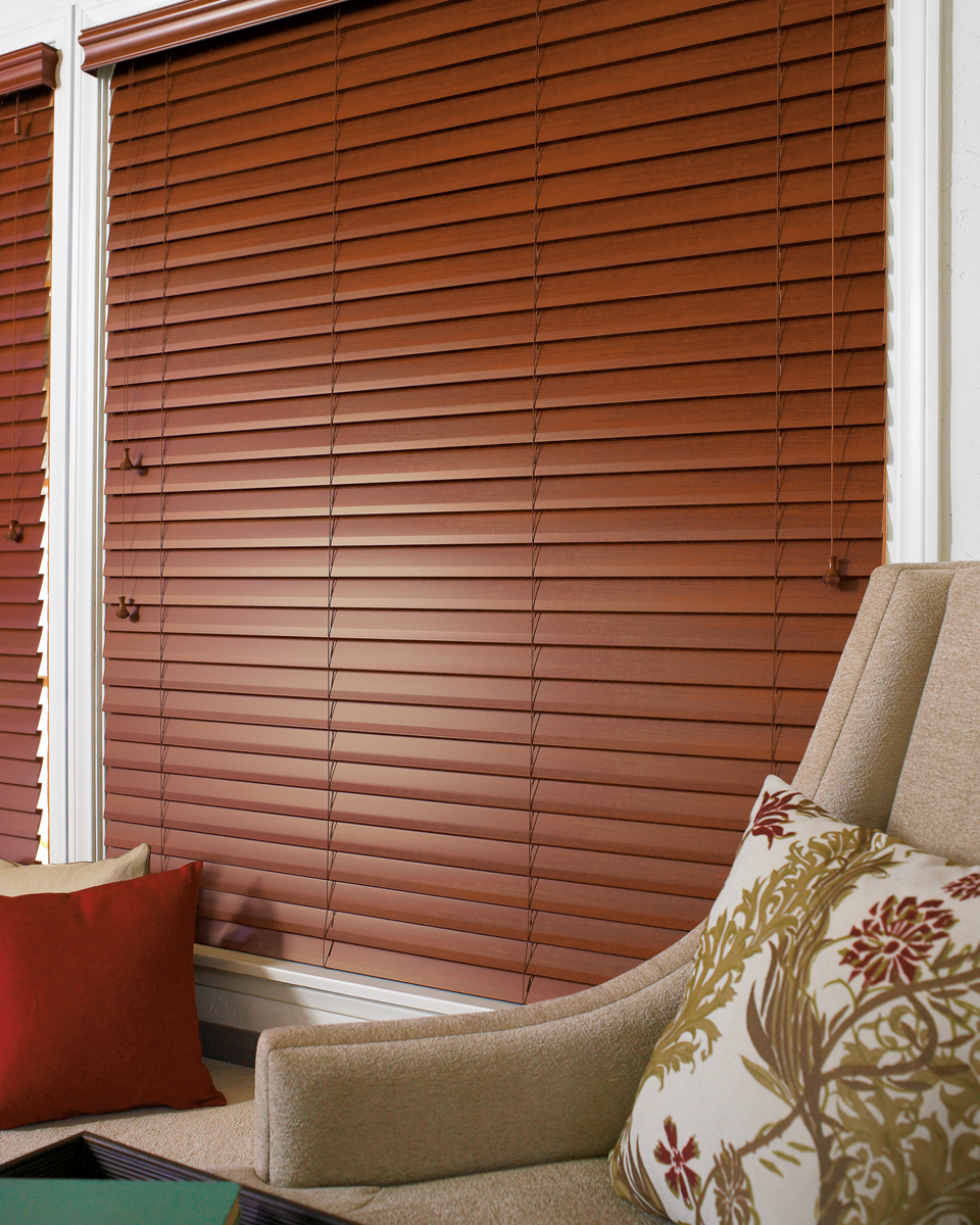 Wood Blinds Tanner Meyer Real Shades Screen Toddler 2 Orange Photo Gallery