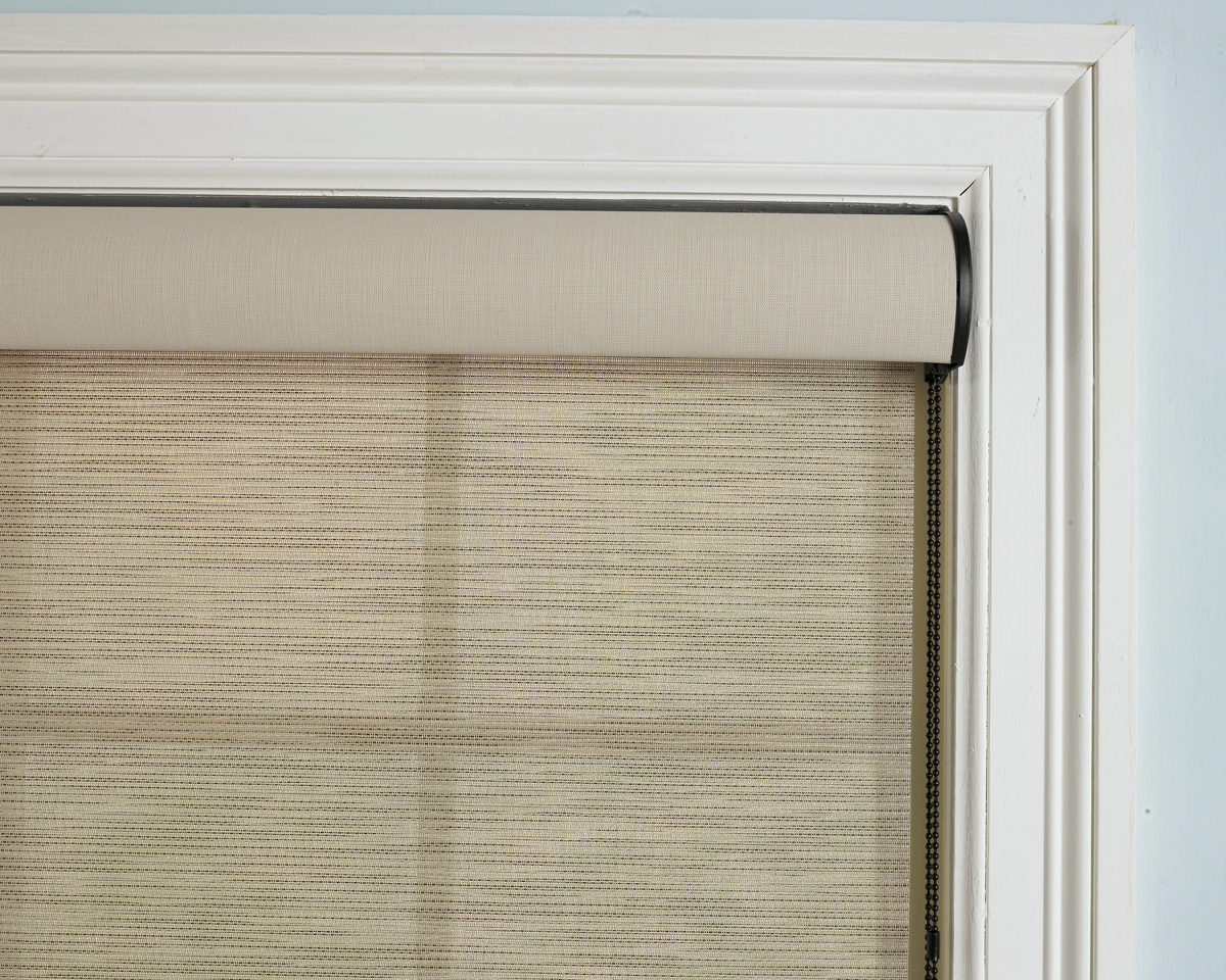 Roller Shades Product : Roller shades tanner meyer