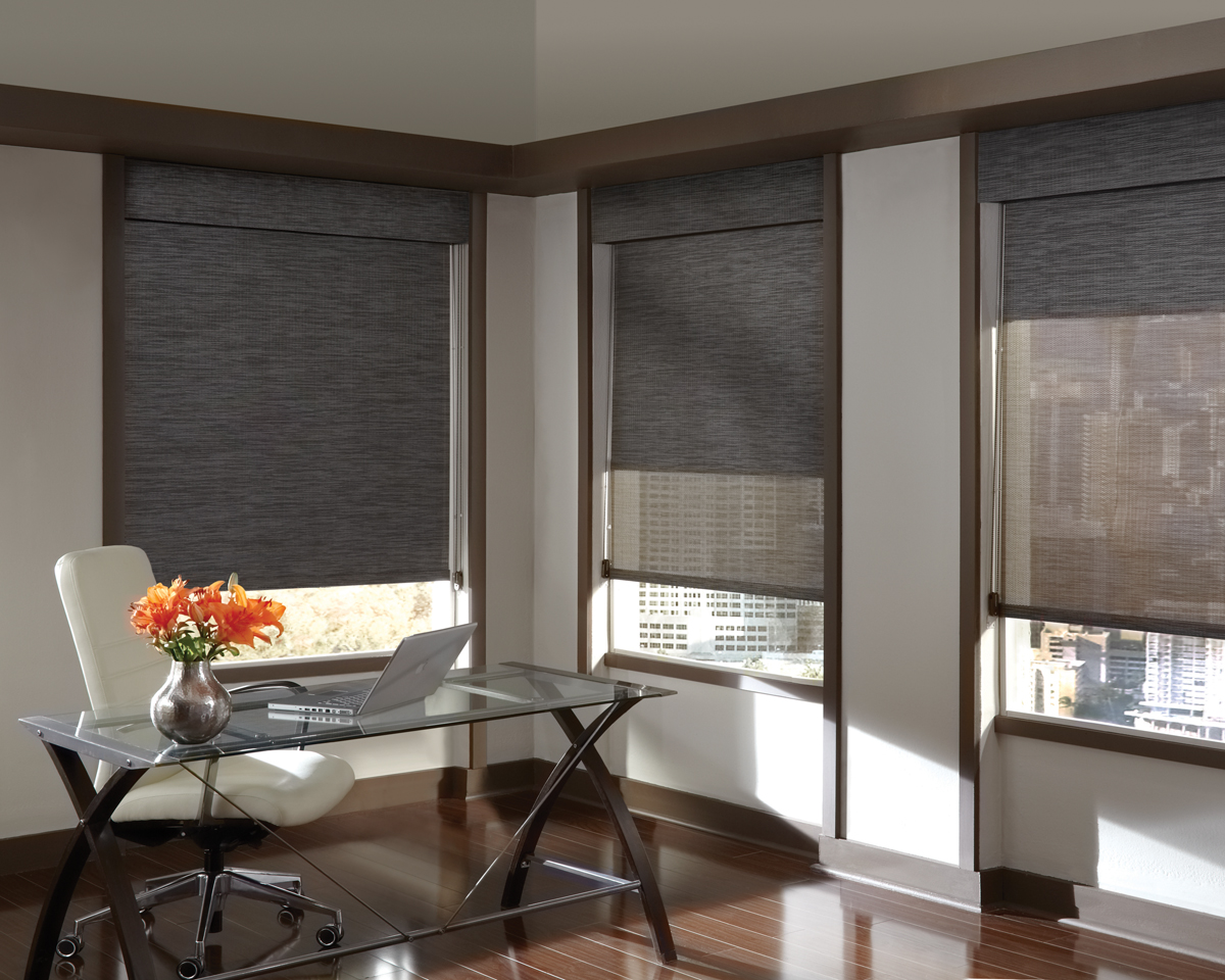 tanner blinds for photo clutch gallery shades fabric designerscreen office meyer windows roller