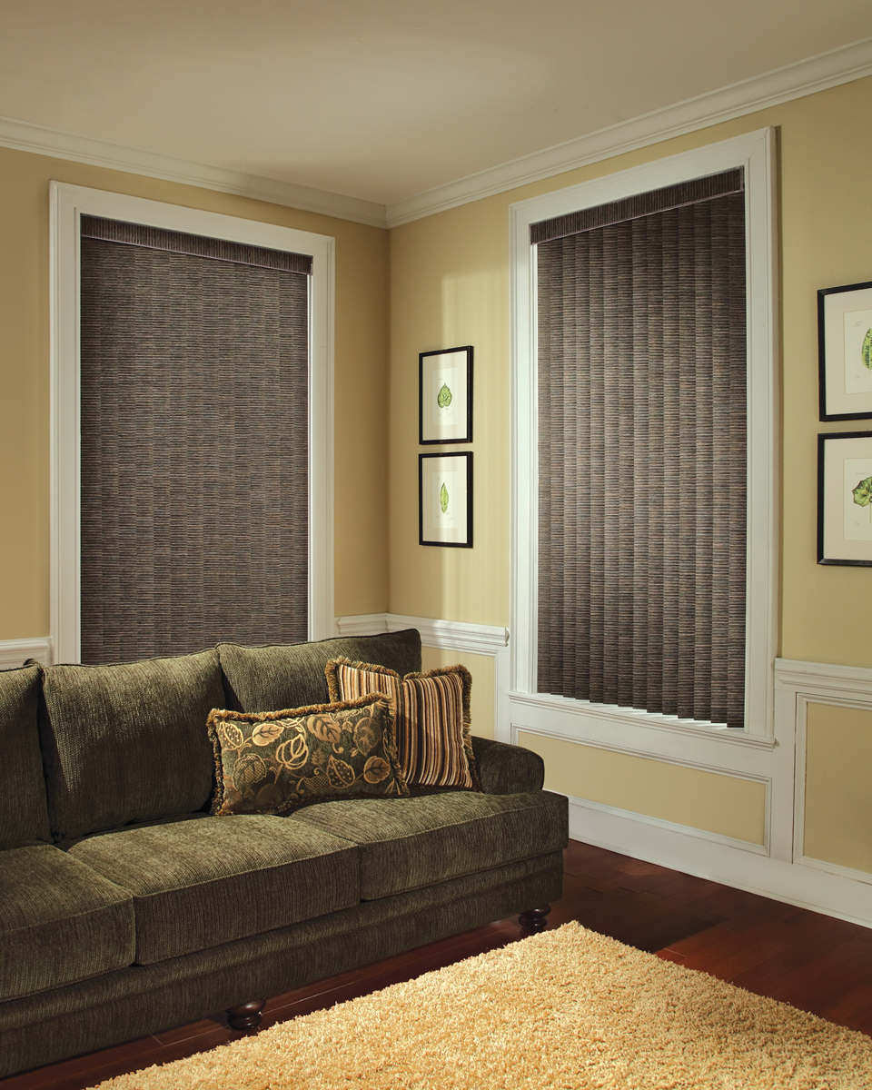 custom fabricvertical fabric products stone to go en highlands living vertical blinds made