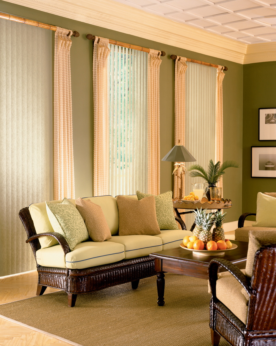 Somner Vertical Blinds Tanner Meyer