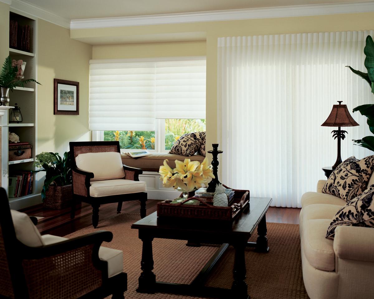 Dark Wood Living Room Furniture - Nakicphotography