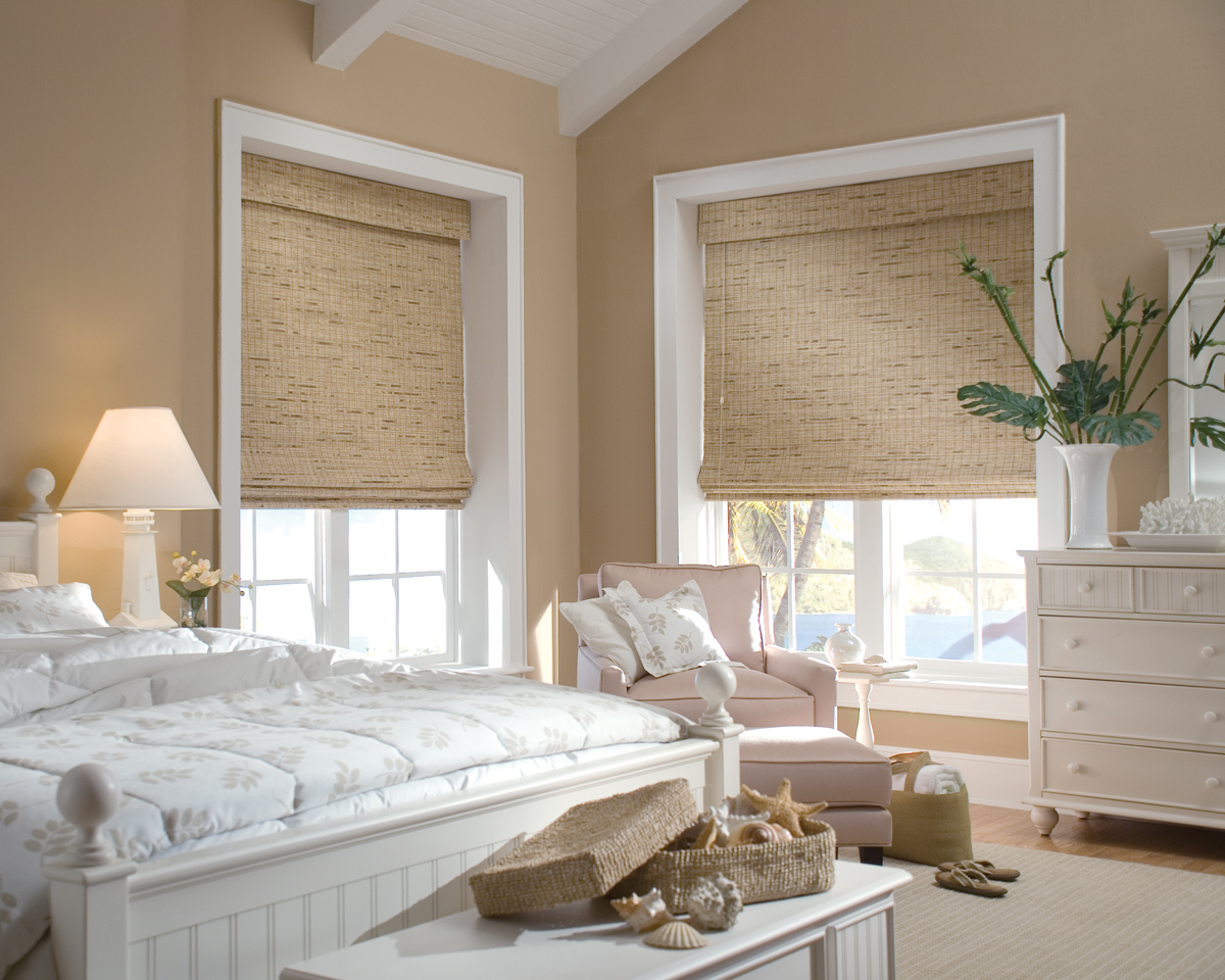 Fabric Window Blinds Designs Ideas For Kitchen Curtains Kitchen - Bedroom blinds